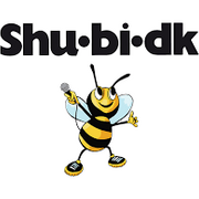 Shu-bi-dk/Koncert