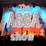 Abba Show & Foxx Danceband
