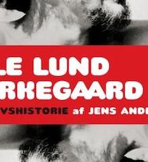 Håndmadder og håndbajere   Ole Lund Kirkegaard