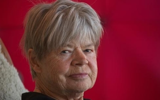Eva Smith: Kampen For Retfærdighed