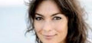 Anja Fonseca - I morgen stopper jeg