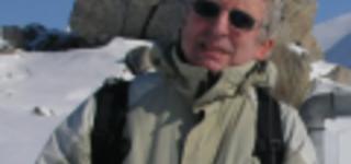 Nordboer, klimaændringer og Grønlands natur