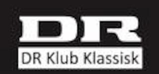 DR Klub Klassisk - Udstillingsbilleder af Musorgskij
