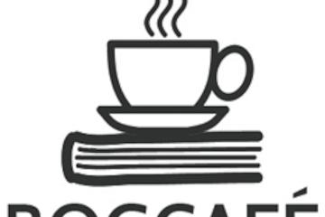 Bogcafé - Krimi