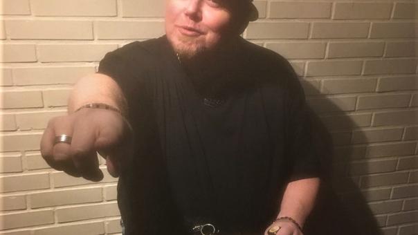 Peter Spælling - en spillemand vender hjem