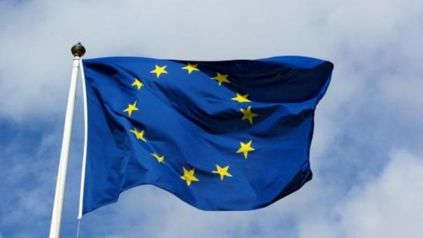 Hvad enhver bør vide om komitologi, lobbyisme og magtkampe i EU - onlinedebat