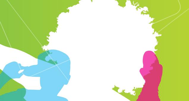 Rollespilsdage i Humlebæk: Englenes Kamp!