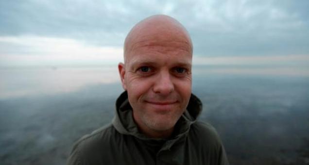 Jesper Clemmesen