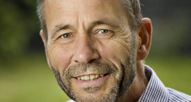 Vejrvært Mikael Jarnvig - hvad er rigtigt og hvad er forkert i klimadebatten?