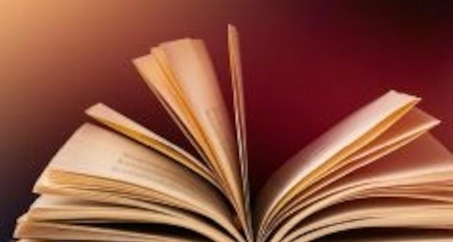 Læseklub: Novellisterne