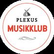 The Jeremiahs i Plexus Musikklub