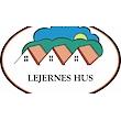 Få vejledning af Lejernes Hus