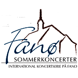 Felicia Greciuc, obo, Stefan Diaconu, fløjte og Dahlia String Trio