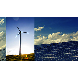 Forskningens Døgn: 100% vedvarende energi er mulig.
