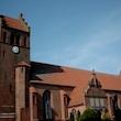 Sommerkoncert i Slangerup Kirke
