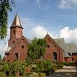 Sogneudflugt til Viborg