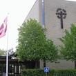 Efterårsaktiviteter for børn i Nørrelandskirken