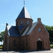 21 s. e. Trinitatis Gudstjeneste Skærlund kirke
