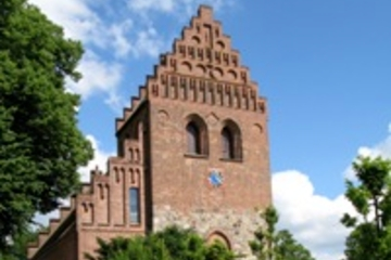 Åben Kirke BK 15-17