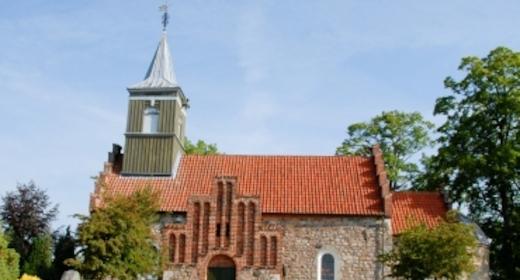 Gudstjeneste: Kirke, Kaffe & Kroissanter