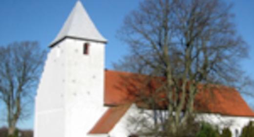 Sankt Hans i Kirkehaven
