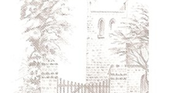 Snostrup Kirke
