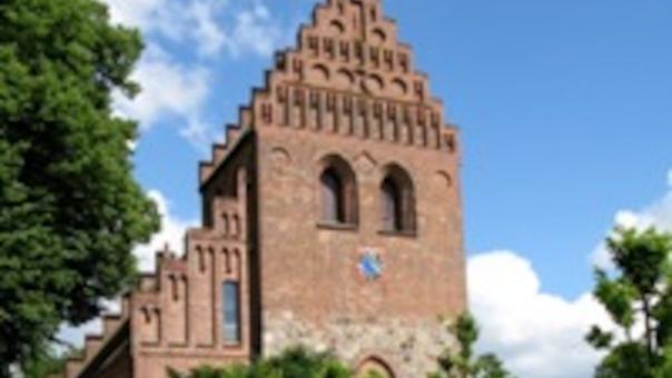 Koncert med sangere og musikere fra Ballerup sogn