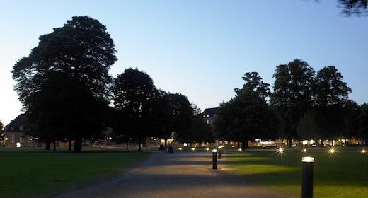 Vi Elsker 90'erne 2021, Odense