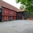Lørdagsåbent i Dianalund Borgerhus