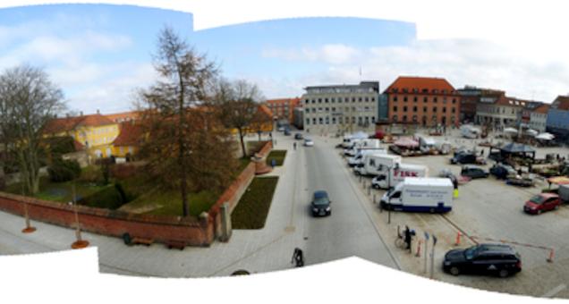 Grand Départ Copenhagen Denmark