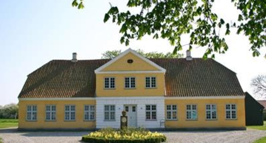 Vævning og spinding v/Karis Rasmussen