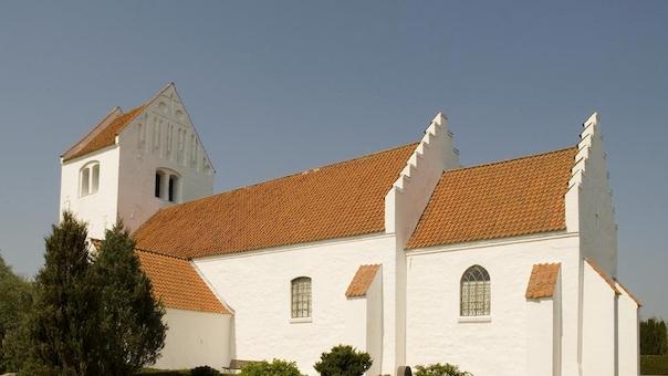 Kirkekoncert