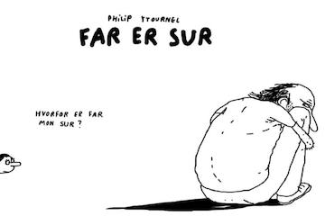 Far Er Sur