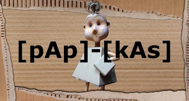 PAp-kAs