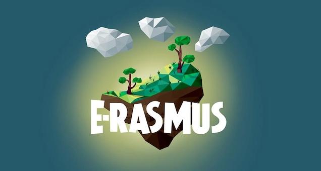 E-Rasmus