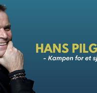 Hans Pilgaard