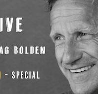 Bech bag bolden - EfB special