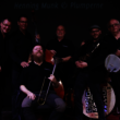 Jazz med Henning Munk og Plumperne