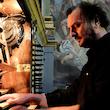 Klassisk i Sorø: Orgelkoncert med Ferruccio Bartoletti