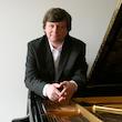 Klassisk i Sorø: Klaverkoncert med prof. Miroslaw Herbowski