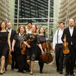Klassisk i Sorø: Barok instrumentalt og vokalt