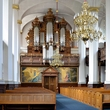 Helligaandskirkens Orgelfestival: Johannes Skudlik, Tyskland