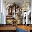 Helligaandskirkens Orgelfestival: Juan Paradell Solé, Italien