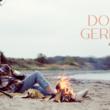 Dorte Gerlach - Akustisk Tour 2021