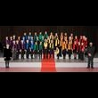 Regnbuekorets Nytårskoncert