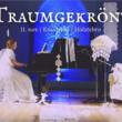 Traumgekrönt - Opera & Vin