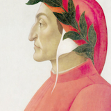 Dante: Den guddommelige komedie