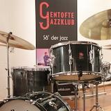 Generalforsamling og jazzkoncert med No Problem Jazz Quartet