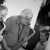 AFLYST: Søndergaard Sørensen Quintet