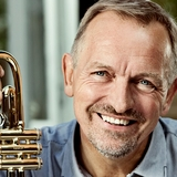 Koncert med Per Nielsen